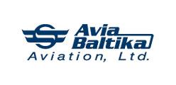 avia-baltika