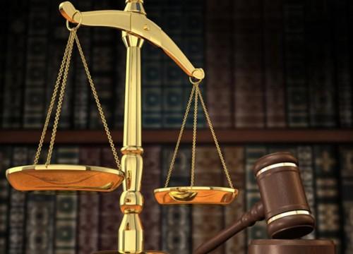 law-administracinė