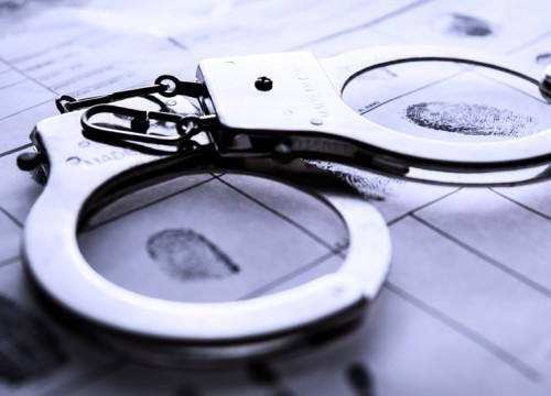 law-criminal